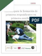 Manual Formacion Primeros Auxilios.pdf