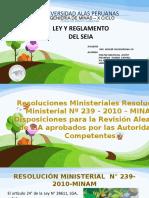 ley27446-grupo-5-1.pptx