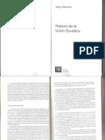 Historia de a URSS- Saborido.pdf