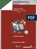 DermatPerCT0
