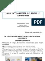 Guia+de+Transporte+de+Sangue+e+Componentes