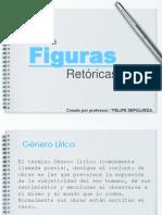FIGURAS LITERARIAS 4 basio.ppt