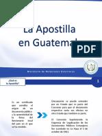 2.6 Reglamento Administrador Del Mercado Mayoristas