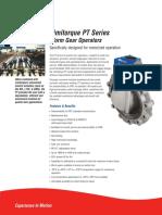 Limitorque+-+2002+-+PT+Worm+Gear+Operator.pdf