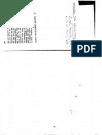 CORTAZAR. Alguns aspectos do conto.pdf