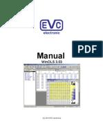 MANUAL Español winols 3.03.pdf