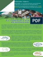 responsibletouristbrochurees.pdf