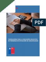 Catálogo Educación .pdf