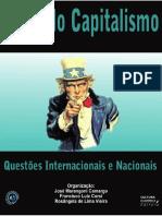 crisedocapitalismo.pdf