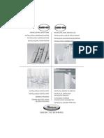 AMW497-498D.pdf