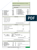 ejemplo Analisis costo horario maquina ( WINCHE).pdf