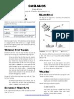 Gaslands-FAQ.pdf
