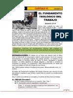 CAPITULO VI - ADMINISTRACIÓN DEL TRABAJO.pdf