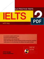 Examined Ielts Certificate Without Exam In Iraq(ieltswithoutexam@yahoo.com)