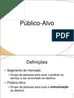 pblicoalvo-131206124929-phpapp01