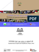 180_digitalizacion.pdf
