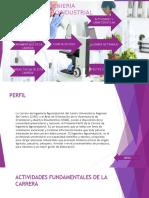 Agroindustrial.pptx