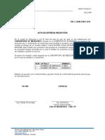 Acta de Entrega Medidor-1