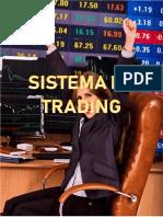 Estrategias de Trading
