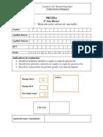 prueba 6° año matemática patrones.docx