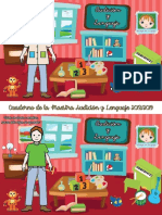 Cuaderno AL 2018-2019
