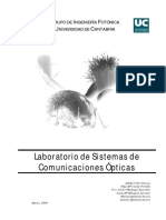 manual lsco 0809 laboratorio optisystem.pdf