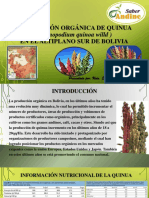 PRESENTACIÓN DE QUINUA SIDAN ORGANIC.pdf