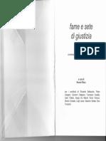 Il concetto di giustizia in s. Agostino - Catapano.pdf