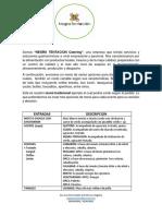PROPUESTA menu ecuatoriano 1.pdf