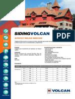ft-siding volcan.pdf