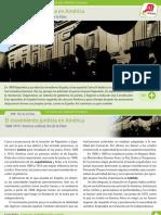 015-el-movimiento-juntista-en-america.pdf