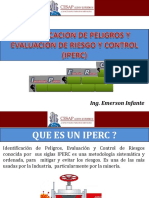 IPERC TEORICO PRACTICO.pdf