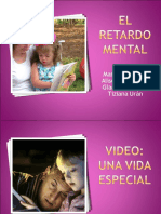 diapo-retardo-mental-1225135024549196-8