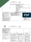 MALLA_CIENCIAS_5_2017.pdf