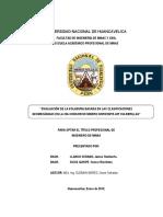 157772199-Tesis-Huancavelica-Minas.pdf