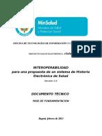 interoperabilidad%20proyecto%20esalud.pdf