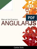 mannual angular.pdf