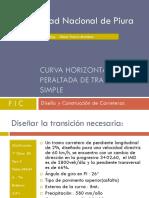 Ejemplo_03_Curva_Horizontal_Peraltada_con_Sobreancho.ppt