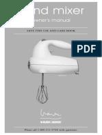 MGD20082.pdf