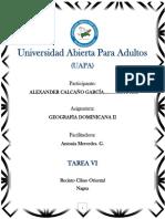 TAREA VI (2)