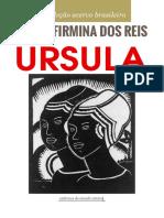 Úrsula - Maria Firmina dos Reis.pdf
