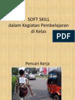Soft Skill Smkpgri3