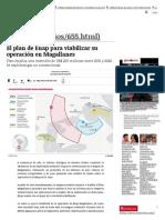 El plan de Enap para viabilizar su operación en Magallanes _ Negocios.pdf