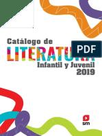 Catalogo_LIJ_2019.pdf