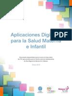 aplicationes_digitales