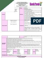 SituacionesDidacticasPreescolar.docx