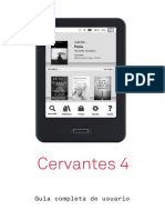 Cervantes4_Guía_completa_de_usuario-1521199874