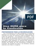 confession.pdf