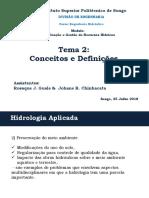 Aula 2 Conceitos e Definições _20180731_ Part1_2_3