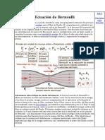 Mecanica de Fluidos Ejercicios Resueltos (1)
